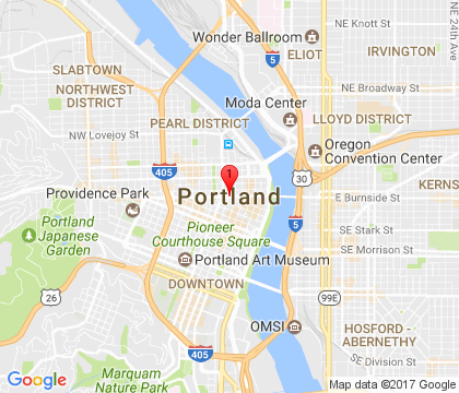 Portland Emergency Locksmith Portland, OR 503-716-1412